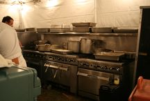Catering Equipment / Allie's Party Equipment Rental, Inc.