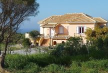 Huis Griekenland / Een selectie van huizen te koop in Griekenland | Blog