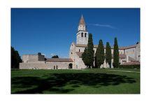 Aquileia - Italy