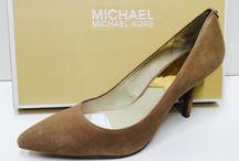 SHOES FOR WOMAN S/S2016 / Nuova collezione scarpe donna s/s/ 2016