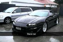camaro ls1 black