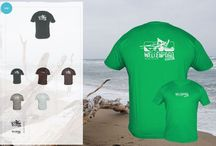 Nordswell Surfwear