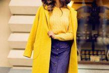 Bayan Giyim Modelleri Modato'da / Naif, elit renkler. Lider bayan giyim markaları ve ucuz fiyatlar https://modasto.com/kadin/ct2 'da