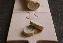 carpintería ideas