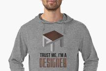 Trust me! / Trust me professional series.