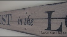 lettering crafts