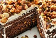 korkanlar kek