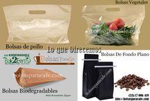 Lo que Ofrecemos / Lo que Ofrecemos .. http://www.bolsasparacafe.com/lo-que-ofrecemos/