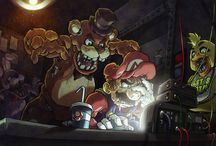 Mario VS.