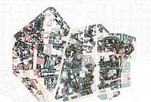 Transit maps