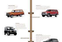 al mathari 4WD