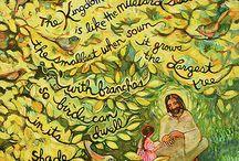 Bibl.obrazy