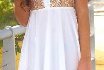 Dressssssss