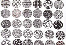 패턴 (Pattern)