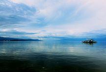 Travel Inspiration: Philippines