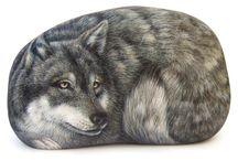moi le loup