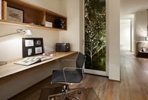 Home Office or Guest Room