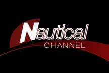 Loving Nautical Channel / The official board of latest and greatest from Nautical Channel's programming!