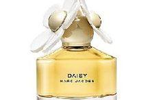 Parfumes I Love