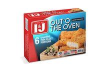 05. I&J Packaging and brand upgrade / complete range upgrade