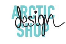 Arctic Design Shop