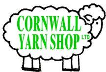 Favorite Yarn shops