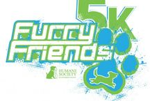 Events / The Humane Society of Jefferson County's upcoming events.