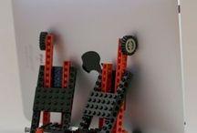 Legoista