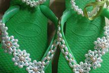 verde cana