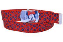 Minnie Mouse Disney / Minnie Mouse Disney