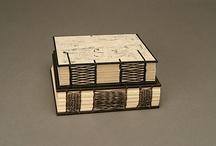 Books / by Susan Wertelecki