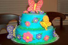 mia cakes