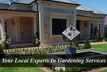 brighton landscaping / Gardening Services Adelaide | Landscape Gardeners Adelaide | Garden Landscaping Adelaide