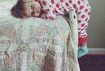 Child / Cute