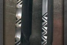 guillochage