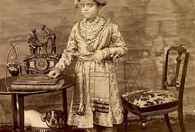 Namma Mysore