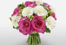 Posies n bouquets