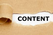 Cord Digital Blog ( Arabic blogs ) / cord digital blog posts & articles