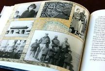 libri genealogici