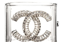 Chanel Must Have Collection