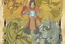Avatar Uan