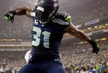 Seattle Sports Beat