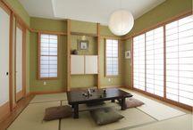 zen style design