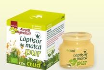 http://www.apigold.ro/en/ / http://www.apigold.ro/en/laptisor-de-matca/product/1-laptisor-de-matca-bio-pur-10g