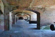 Fort Zachary   Key West, FL