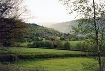 Powys (Wales)