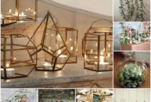 2017 Wedding Trends / The best trends of the year
