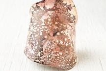 Jewelry / by Trinkets in Bloom
