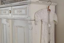 * Home & Living Vintage & Brocante *
