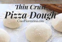 doughs